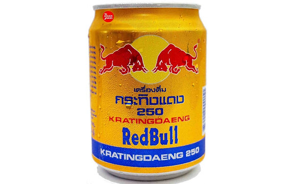 Red Bull (Thailand)