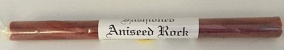Ye Olde Fashioned Aniseed Rock