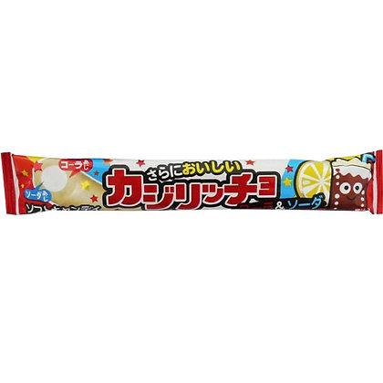 KORIS - Soft Cola Candy 16g