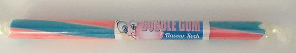 Bubblegum Flavour Rock