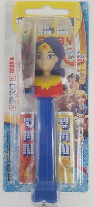 PEZ - Wonder Woman 17g