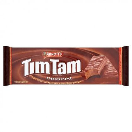 Tim Tam - Original 200g