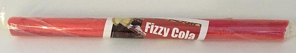 Fizzy Cola Flavour Rock