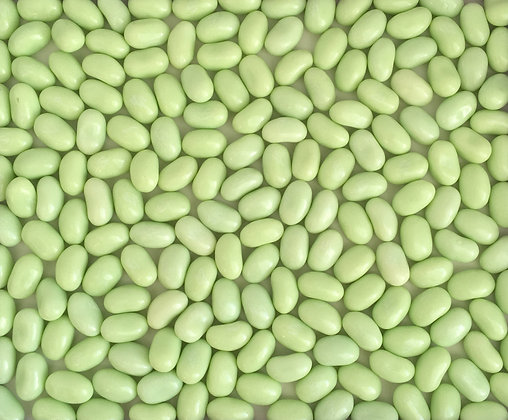 Jelly Belly - Loose Green Tea 100g