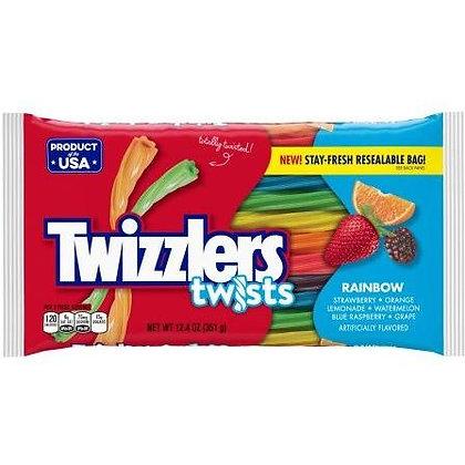 Twizzlers - Rainbow 351g