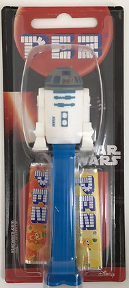 PEZ - Star Wars R2-D2