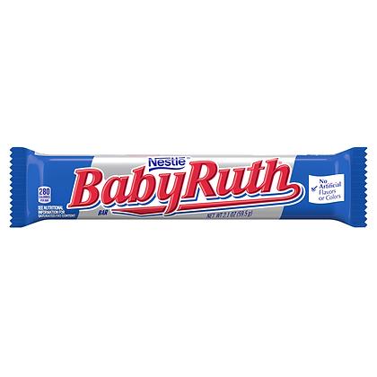 Baby Ruth 59.5g