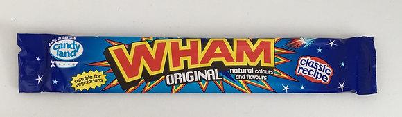 Wham Original 25g