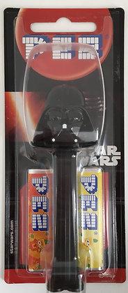 PEZ - Star Wars Darth Vader
