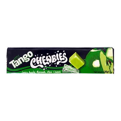 Apple Tango Chewbies 30g