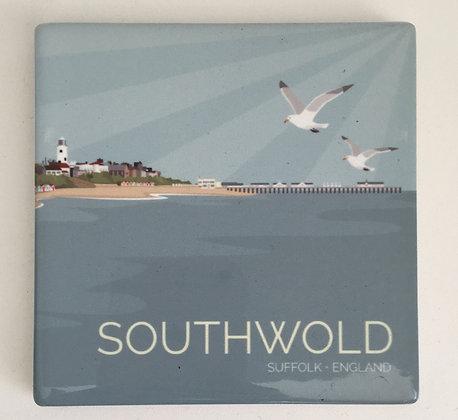 Southwold Coaster