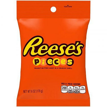 Reese's Pieces 170g