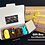 Thumbnail: Sinful Fudge Combination Box of 4 Blocks - Add a note at checkout of your 4