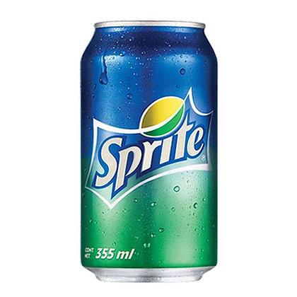 Sprite (American) 355ml