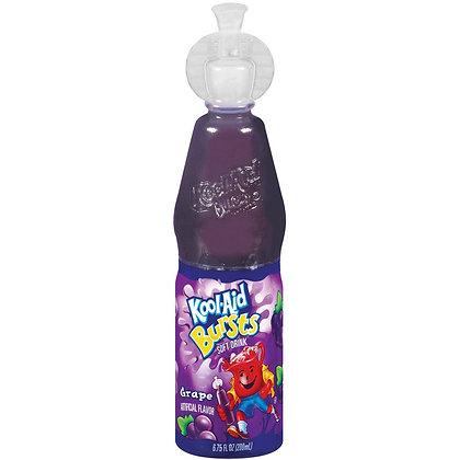 Kool-Aid Bursts Grape 200ml
