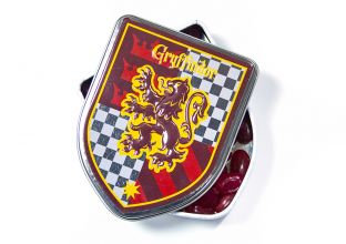 Jelly Belly Harry Potter Cherry Jelly Beans - Gryffindor 28g