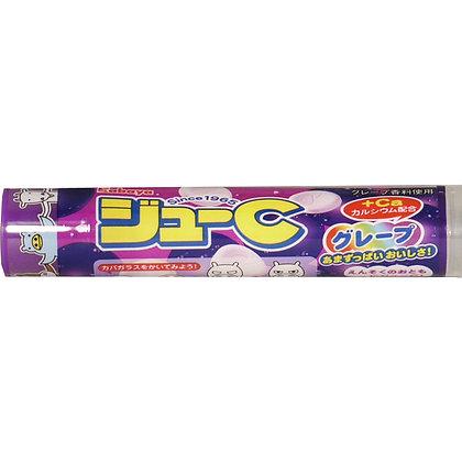 KABAYA - Sweets Grape Flavour 24g