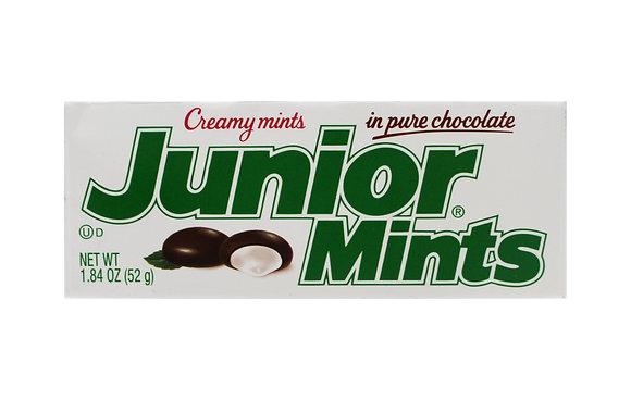 Junior Mints 52g