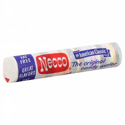 Necco - Original Candy Wafers 57g