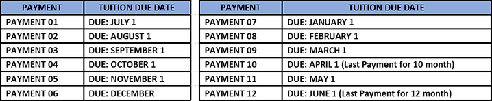 Payment%20Schedule%202_edited.png