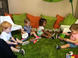 FSChildcare&Preschool