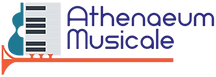 Logo Athenaeum.png