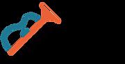 AthenaeumMusicale_logo2_TRASPARENTE_picc