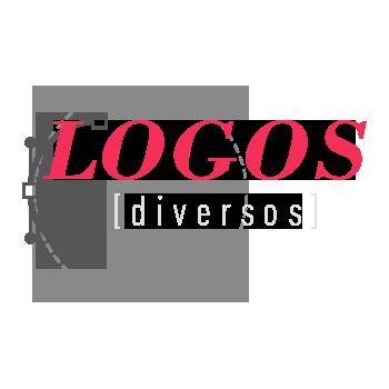 logos_diversos.png