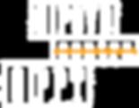 logo_oPovo.png