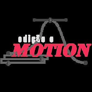 motion_diversos.png
