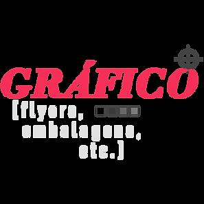 grafico_diversos.png