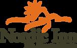 Nordic Inn logo