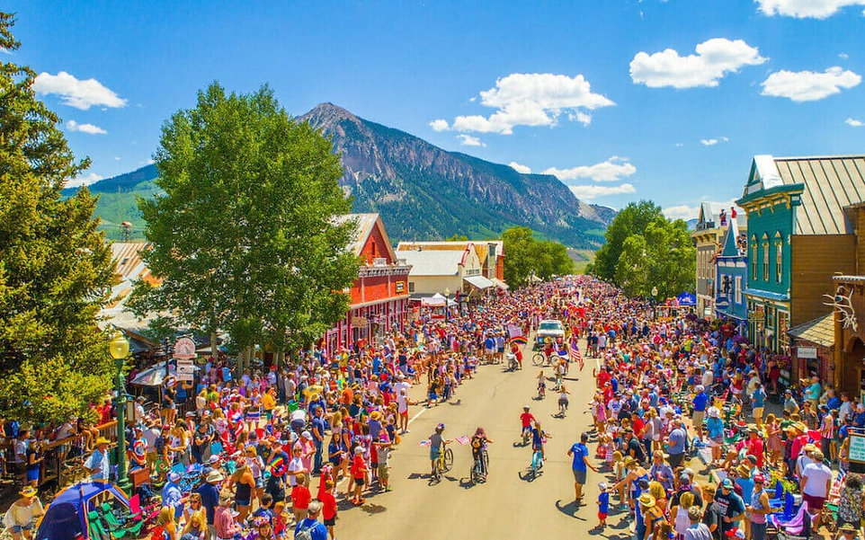 July-Crested-Butte-Events-1080x675.jpg