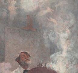 Eliseu Visconti - 150 anos