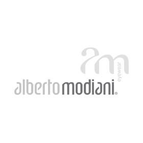 LogoAlbertoModiani.jpg