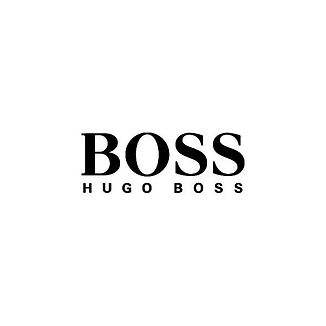 hugo-boss-decals.jpg