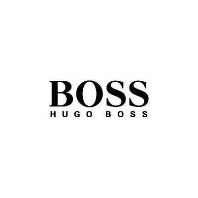 hugo-boss-decals.jpg