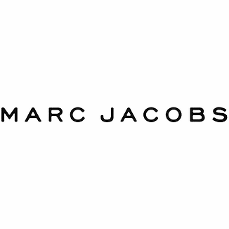 Marc-Jacobs-Logo-Decal-Sticker__23766.15