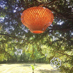 Suspension-en-bambou-LOTUS---Time-is-lig