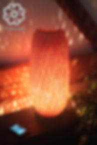 Lampe-en-bambou-ROSEAU---Time-is-light--