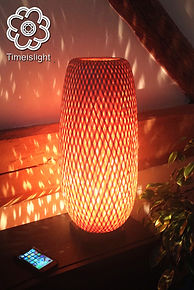Lampe-en-bambou-ROSEAU---Time-is-light--