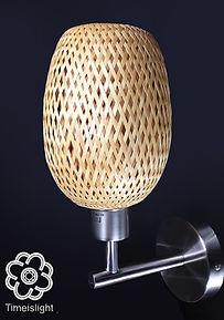 Lampes-de-chevet-en-bambou-et-acier---Ti