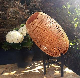 Lampe-en-bambou-orientable-MYSTIQUE---Ti