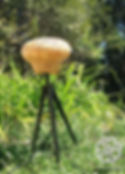 Lampe-tripode-bambou-COLLYBIE---Time-is-