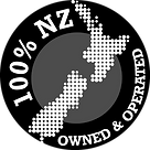 100-new-zealand-seal.png