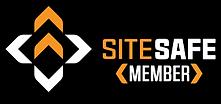 Site Safe.png