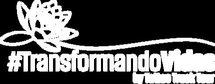 Logo Transformando Vidas Nanni.png