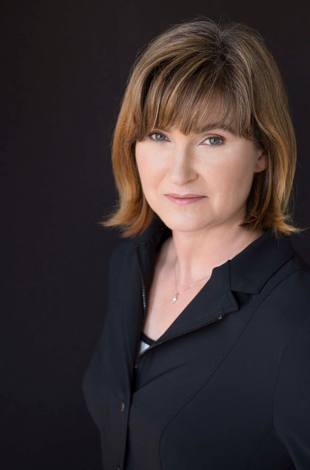 branding headshots for corporate executives in Los Angeles