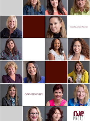 WREN - Women Real Estate Network
