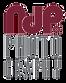 njp_logo-16_2017_edited.png